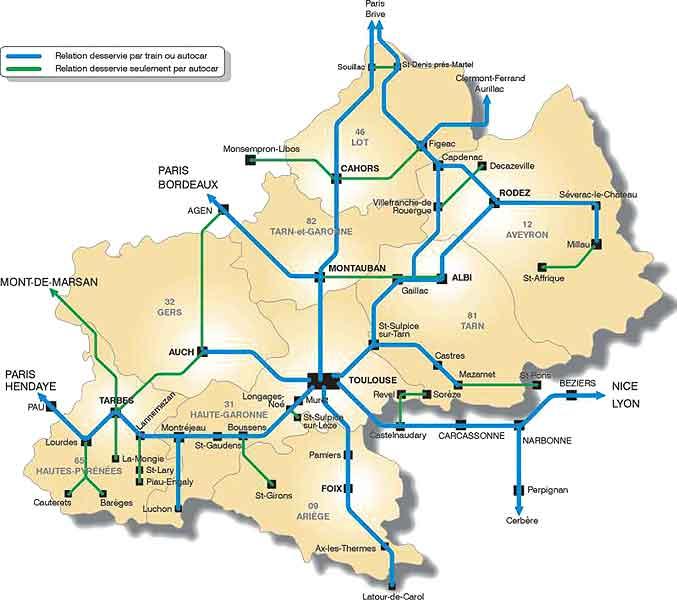 Carte Bourgogne Liberte.Ter Bourgogne Carte Infos Et Ressources